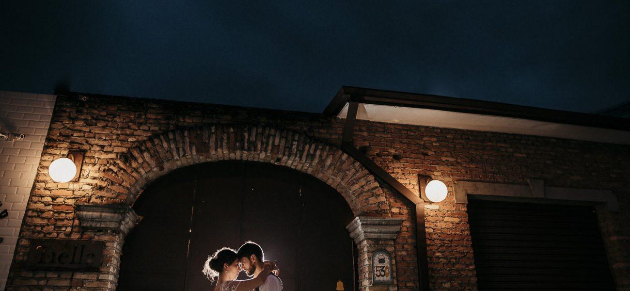 Fotos para casamento do fotógrafo Rodrigo Cypriano de São Paulo - SP