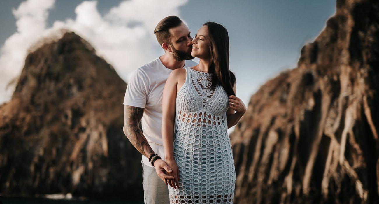 fotografo-casamento-fernando_de_noronha-ens_karly_junior-0220