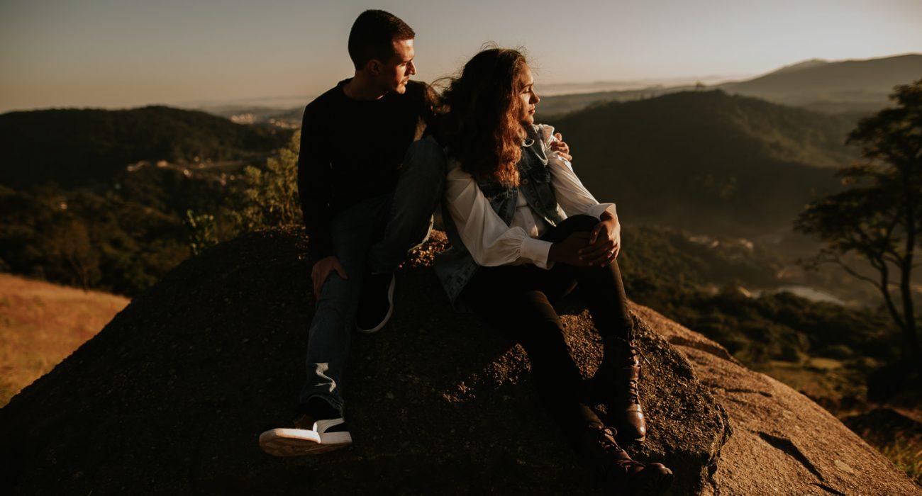 fotografo-casamento-saopaulo-sp-ens_camila_luiz-1045