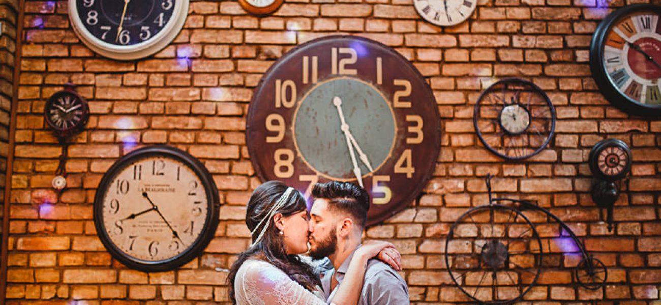 fotografo-casamento-sp-0725-RCY_5580