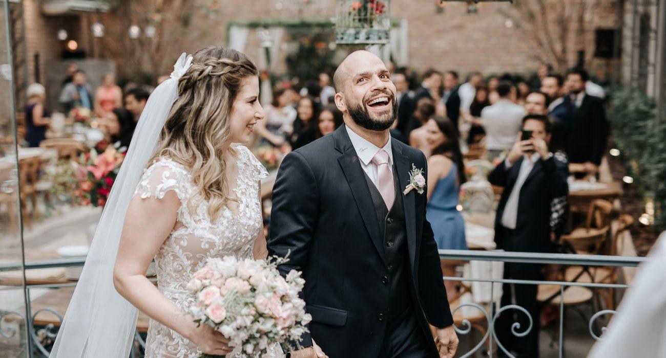 fotografo-casamento-sp-cas_amanda_felipe-2676