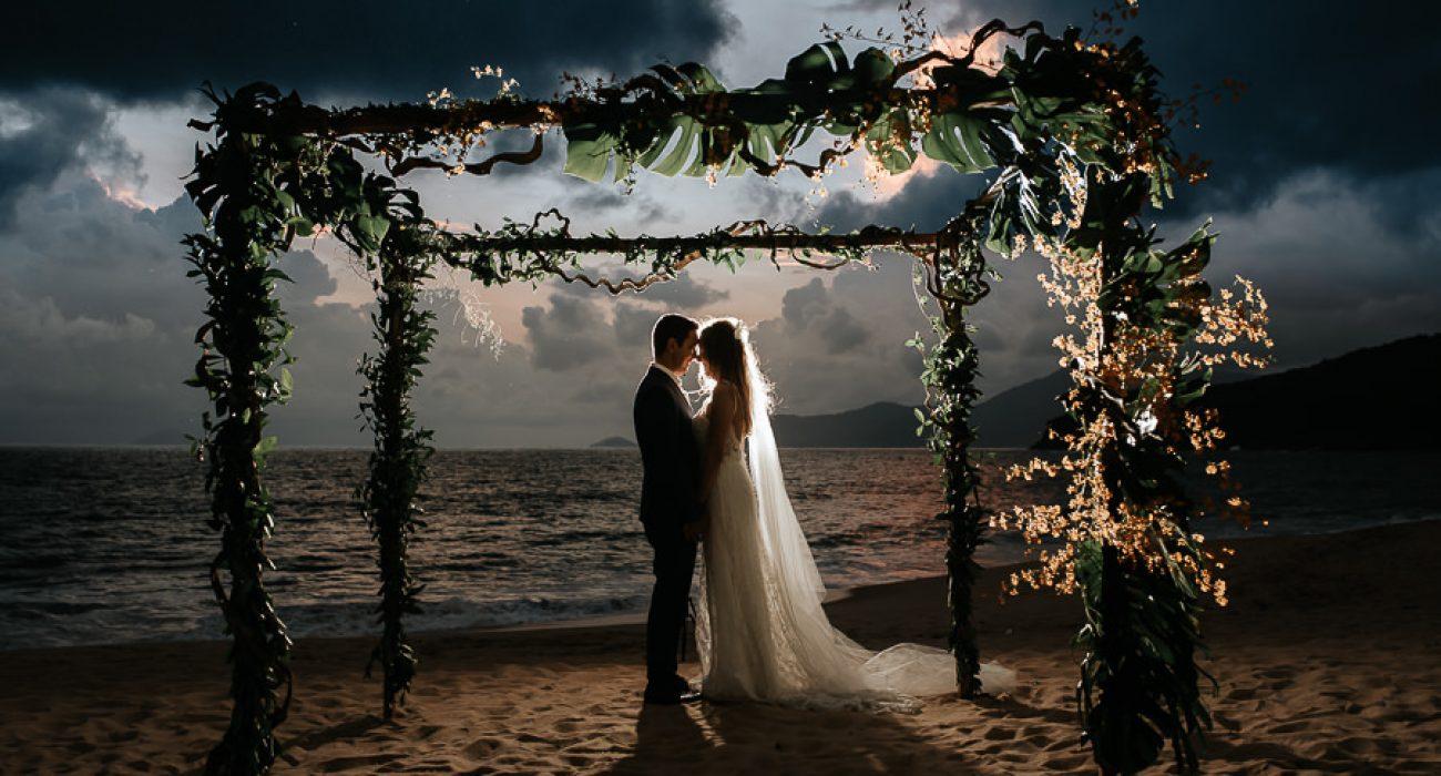 fotografo-casamento-sp-cas_amaranda_lucas-5559