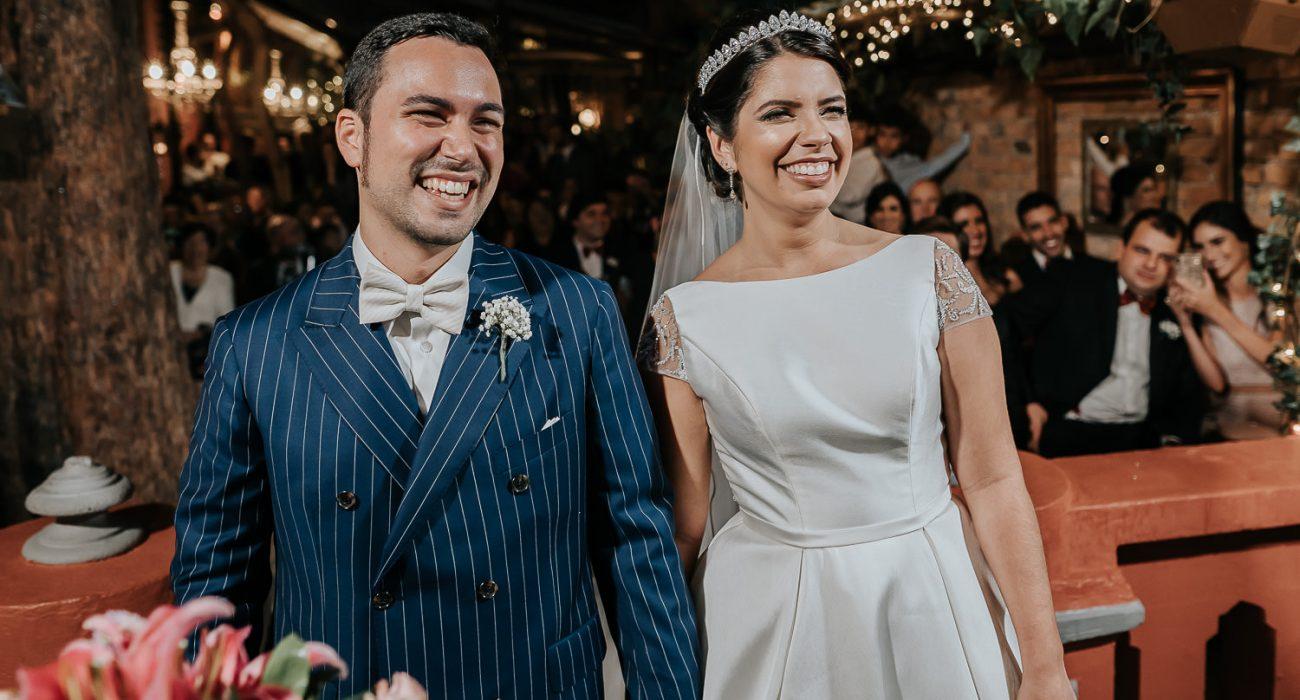fotografo-casamento-sp-cas_carina_carlos-2641