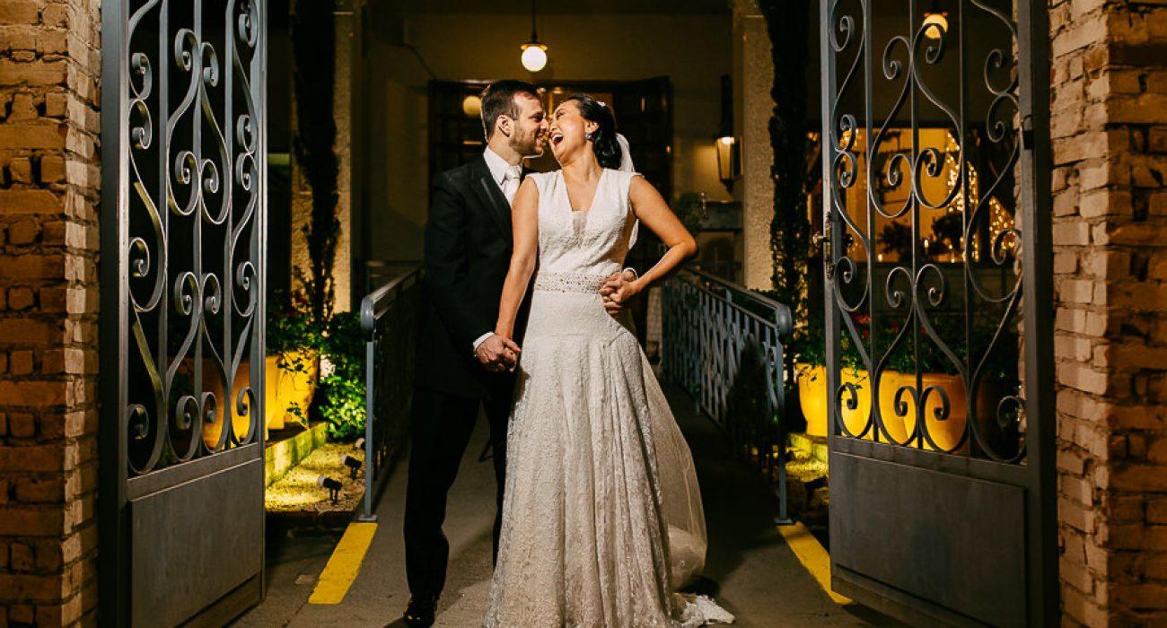 fotografo-casamento-sp-cas_cristiane_michel-3200