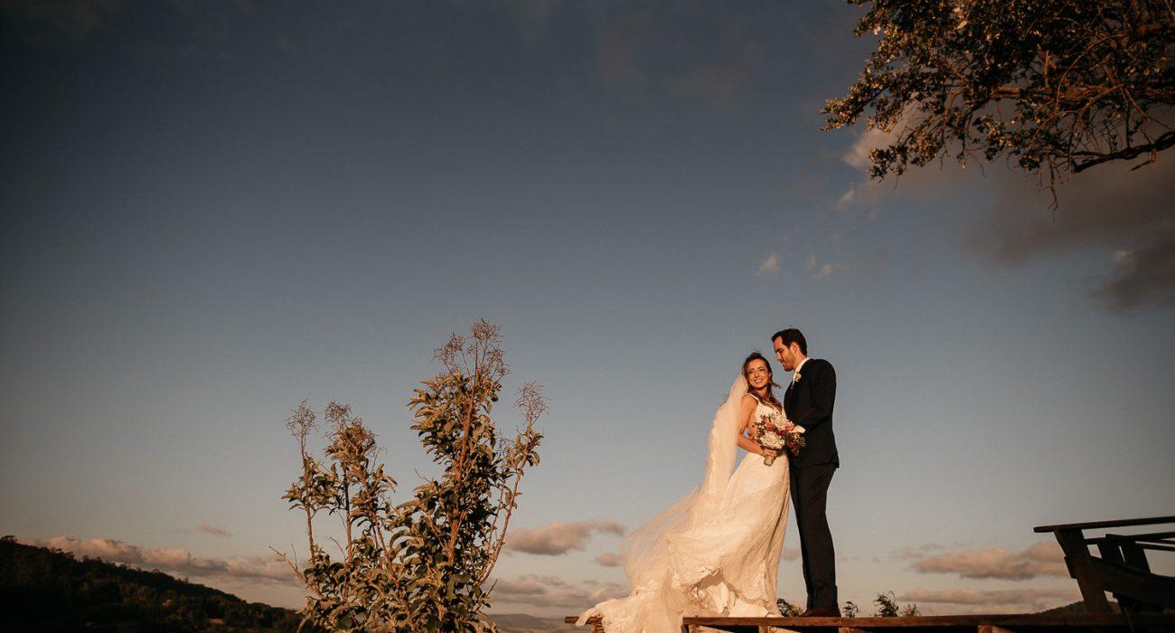 fotografo-casamento-sp-cas_giovana_frederico-05133