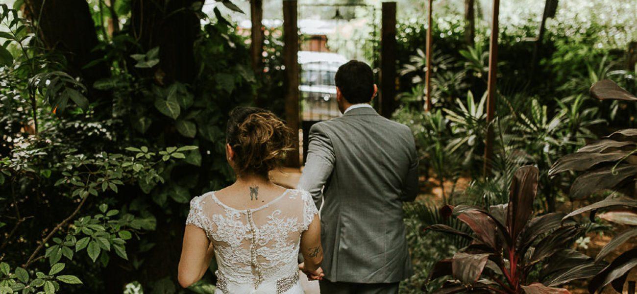 fotografo-casamento-sp-cas_isabella_daniel-0536
