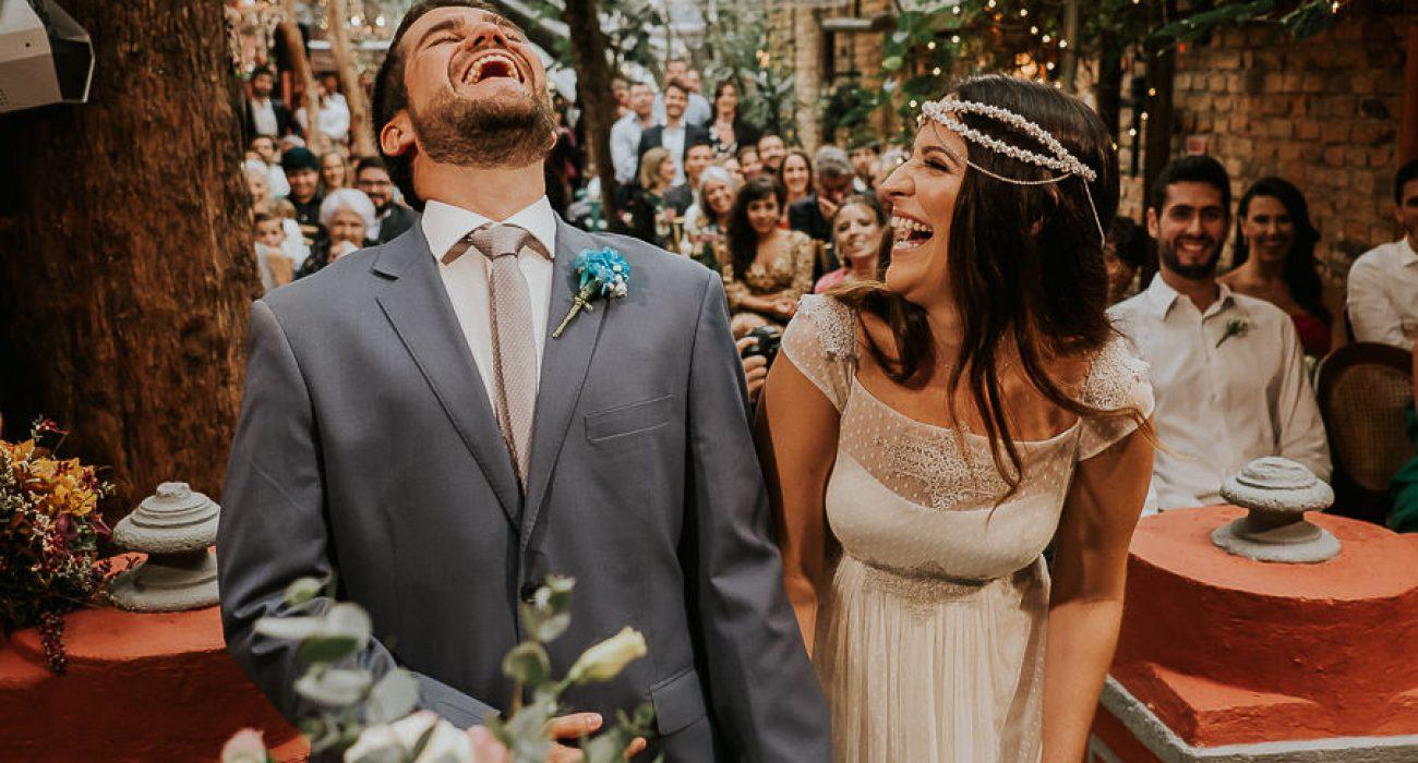 fotografo-casamento-sp-cas_isabella_felipe-2061