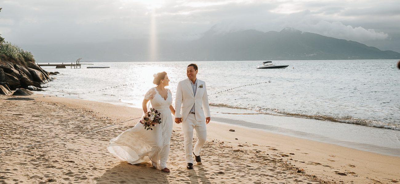 fotografo-casamento-sp-cas_jessica_saulo-4050