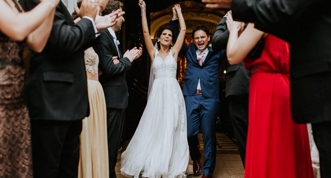fotografo-casamento-sp-cas_julia_diego-2874