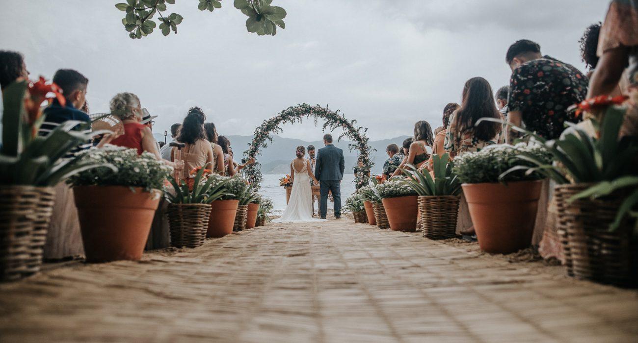 fotografo-casamento-sp-cas_juliana_guilherme-2119