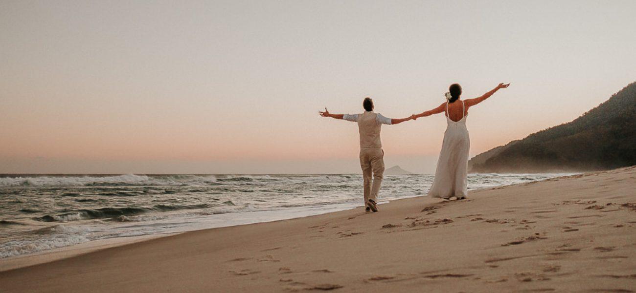 fotografo-casamento-sp-cas_juliana_tiago-05486