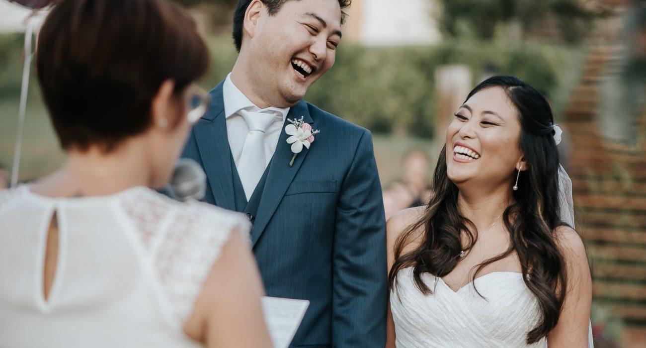 fotografo-casamento-sp-cas_kazumi_edson-2861