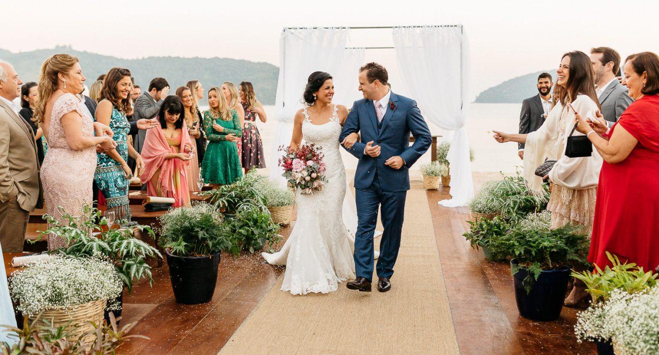fotografo-casamento-sp-cas_leila_enrico-07325