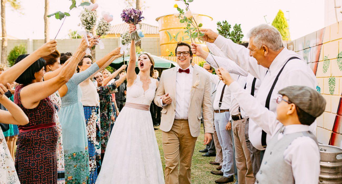 fotografo-casamento-sp-cas_leticia_fernando-2969
