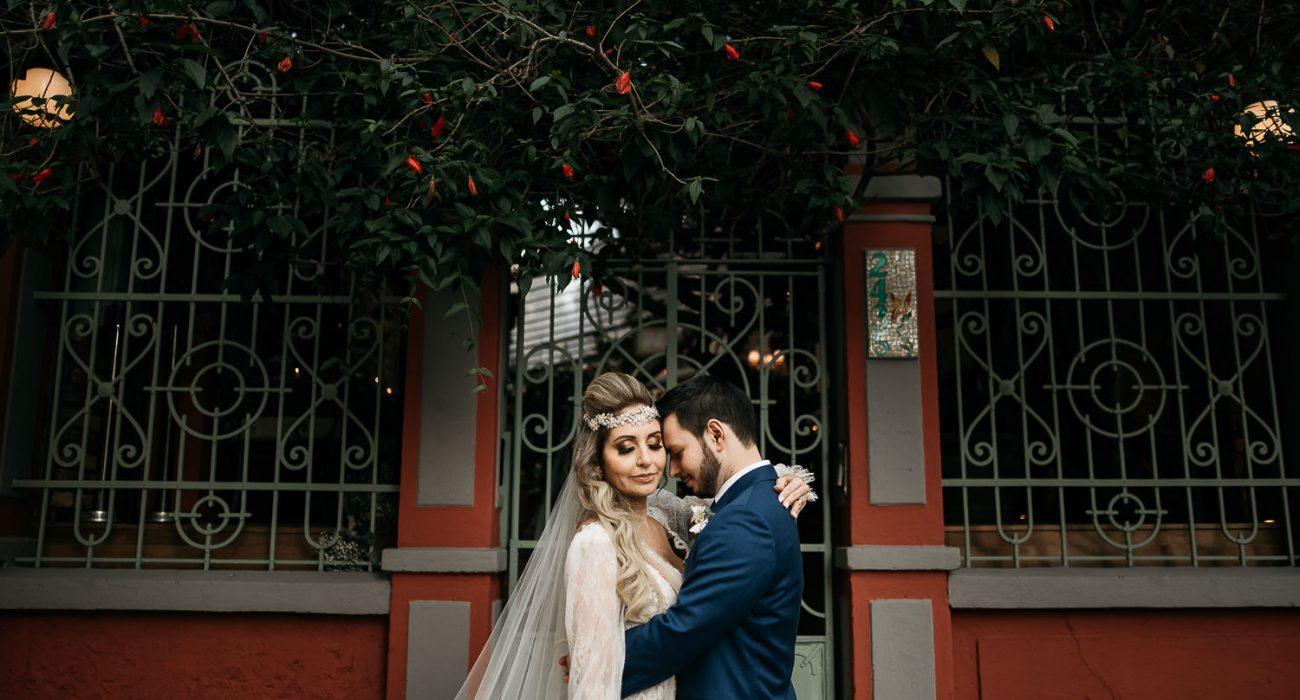 fotografo-casamento-sp-cas_luciana_cialdine-2583