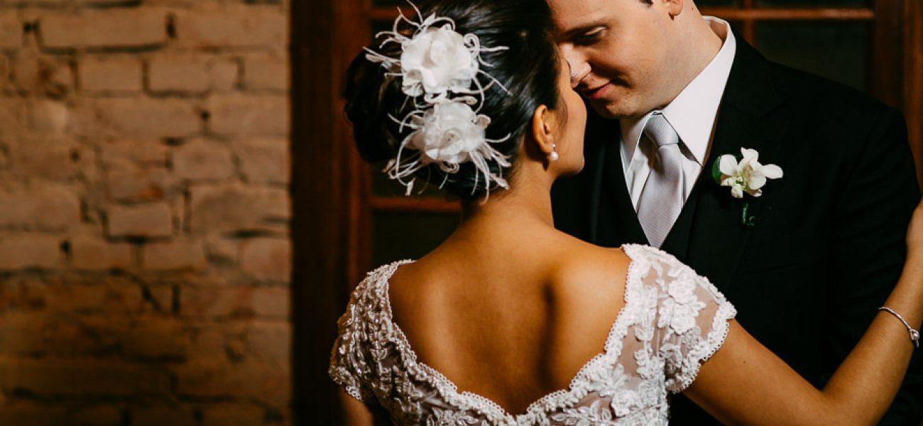 fotografo-casamento-sp-cas_mariana_rafael-4135