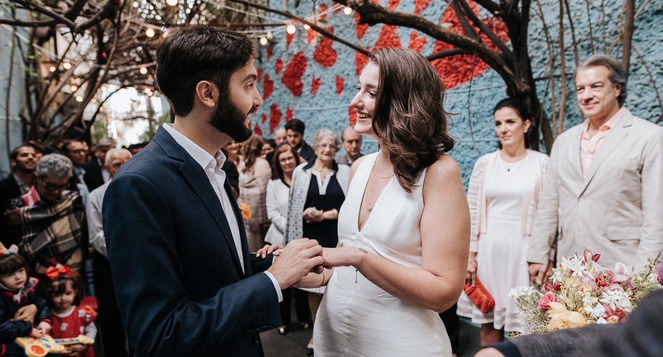 fotografo-casamento-sp-cas_marina_vitor-1264