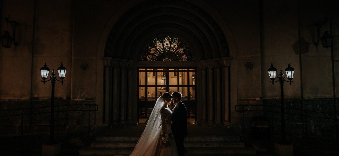 fotografo-casamento-sp-cas_paola_renato-4640