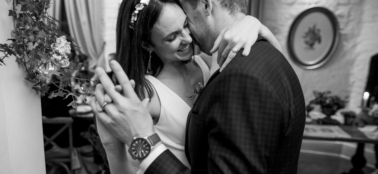 fotografo-casamento-sp-cas_samara_david-2160