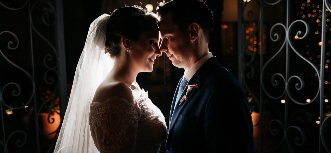 fotografo-casamento-sp-cas_tamy_mauricio-5382