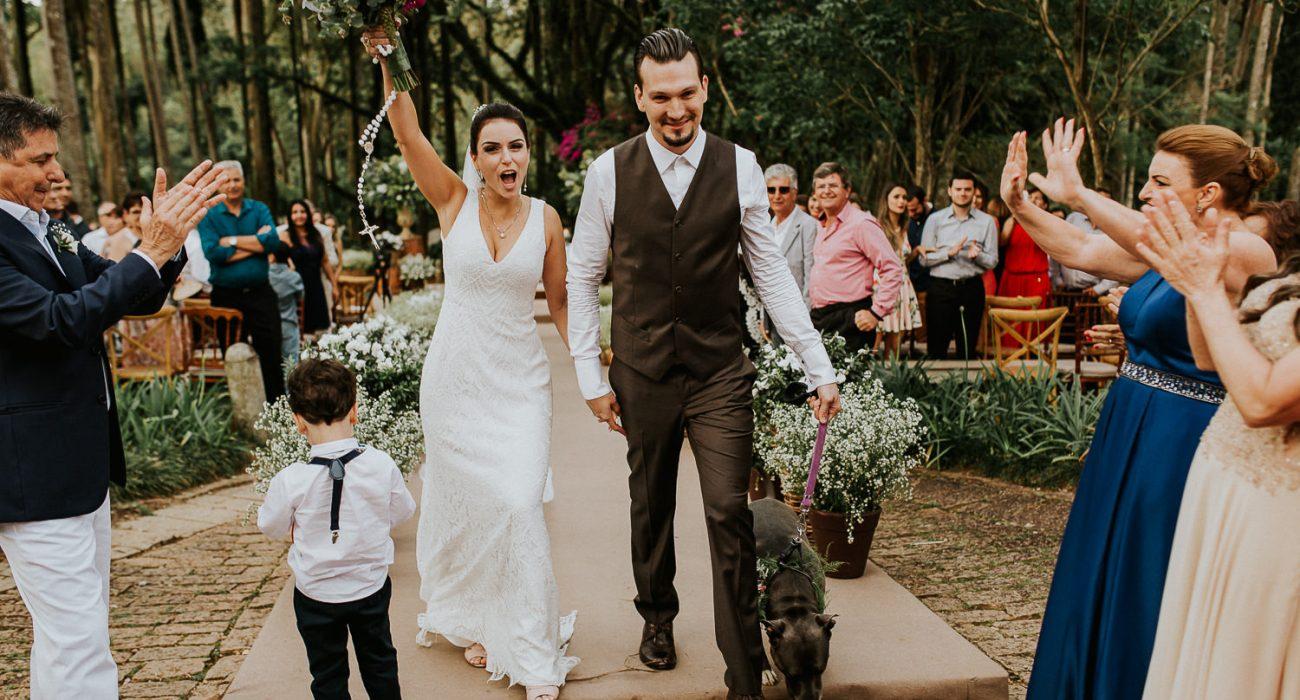 fotografo-casamento-sp-cas_viviane_jonas-05293