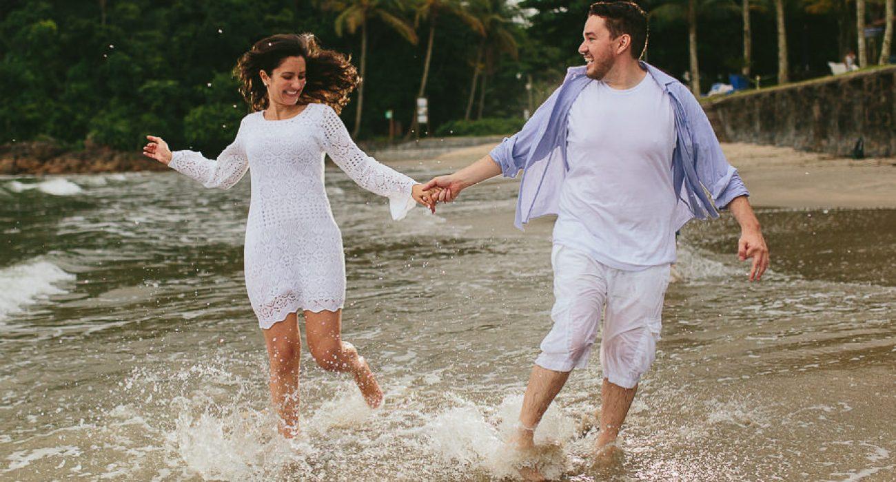 fotografo-casamento-sp-ens_camila_vinicius-0152