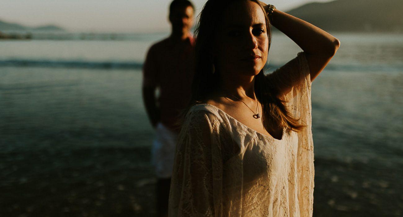 fotografo-casamento-sp-ens_carolina_danilo-0710