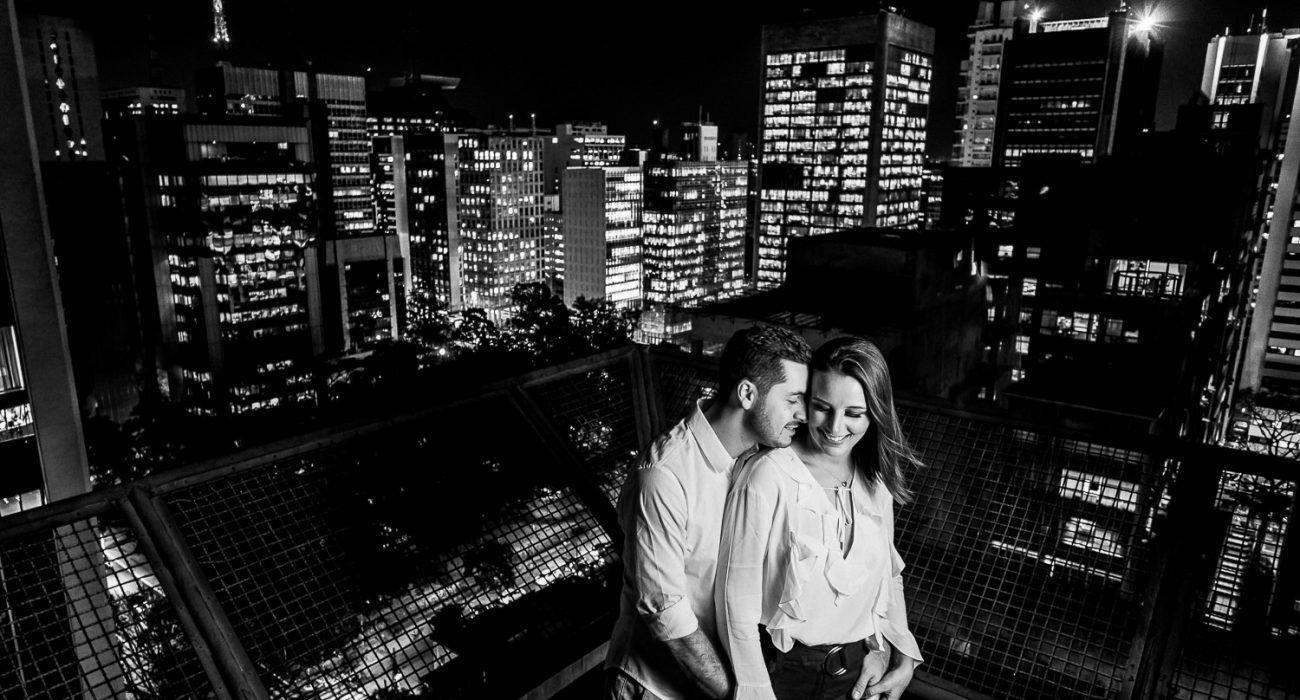 fotografo-casamento-sp-ens_karine_vanderlei-01098