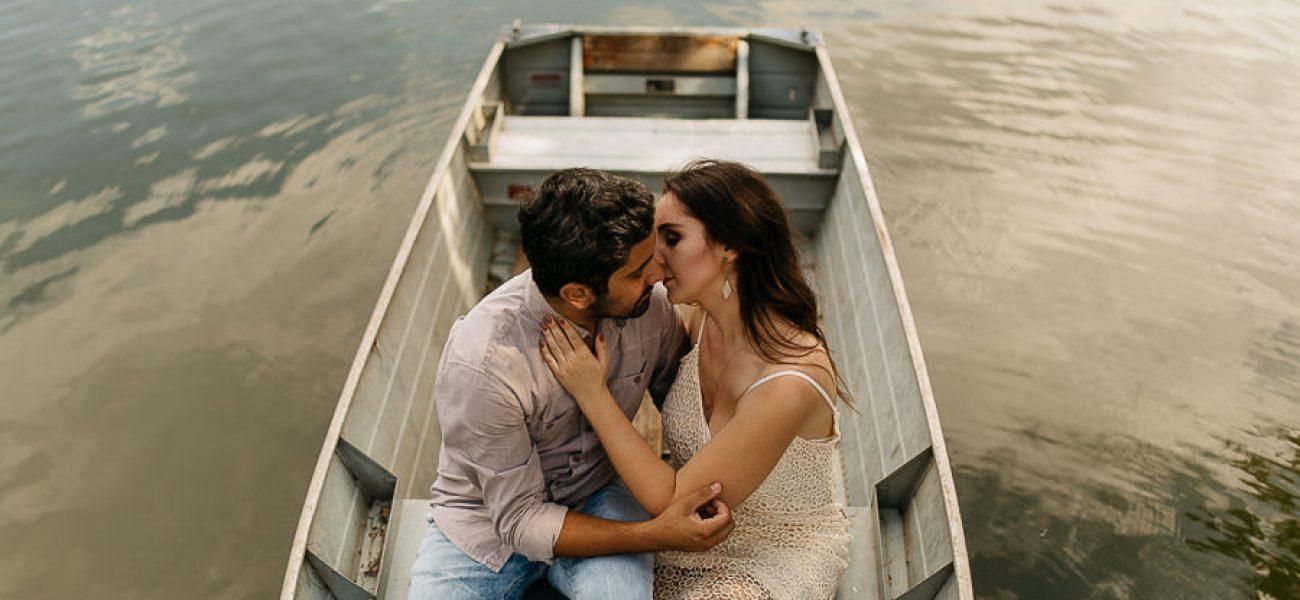 fotografo-casamento-sp-ens_leticia_tiago-0769