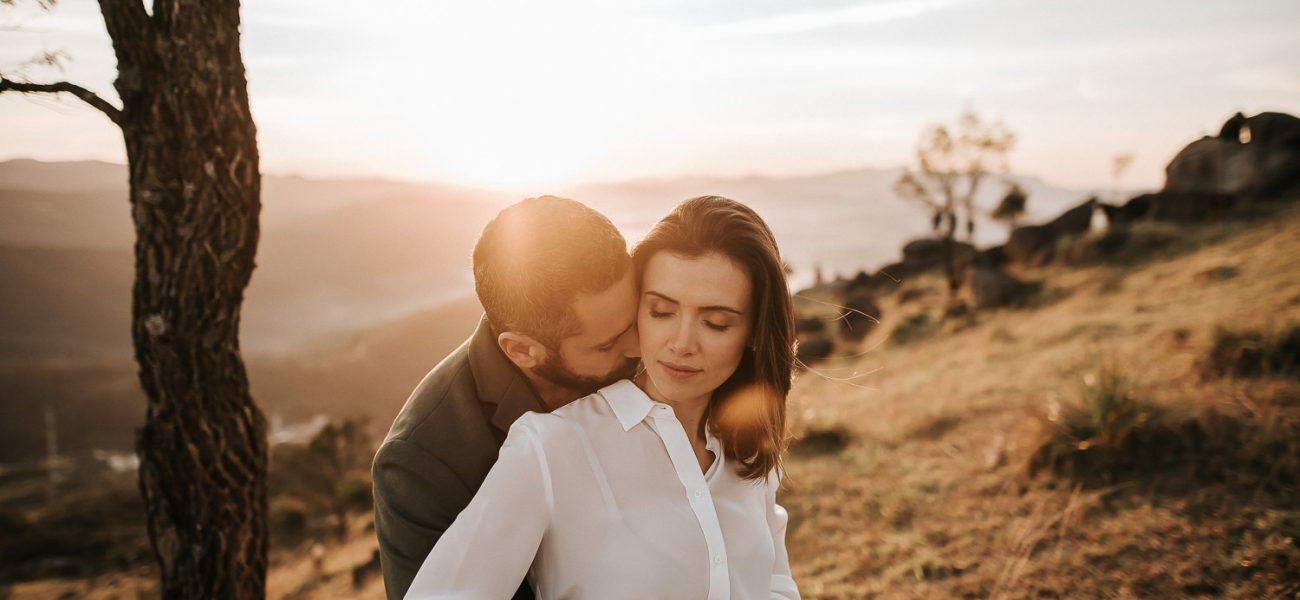 fotografo-casamento-sp-ens_nathalia_vinicius-0846