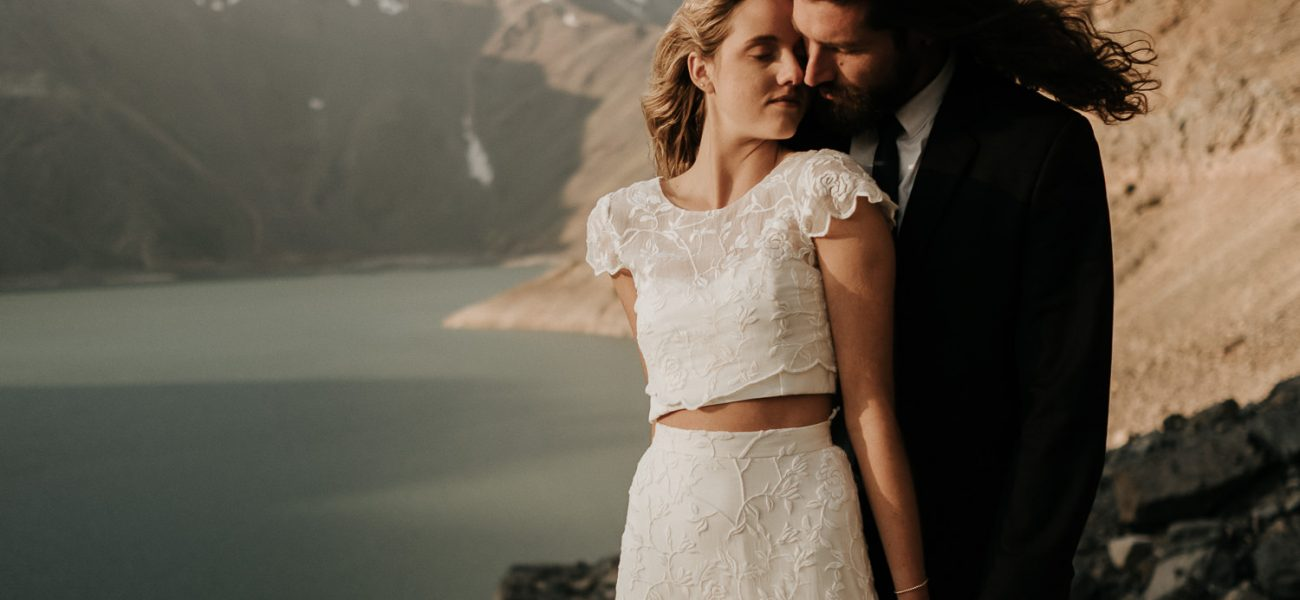fotografo-casamento-sp-via_chile-1866-1