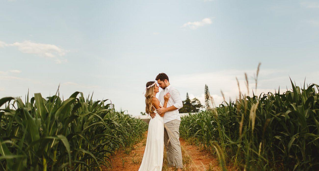 fotografo-pre-casamento-ensaio-prewedding-sp-ens_nayara_rafael-0285